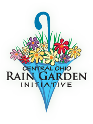 Central Ohio Rain Garden Initiative (CORGI)